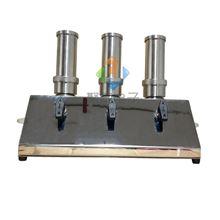 西安微生物膜过滤器JTW-600B内置泵