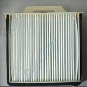 供应534240-6001空调滤清器 过滤性能稳定