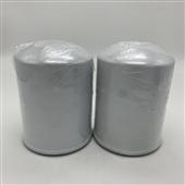 厂家直销4205684液压油滤芯 品质保证