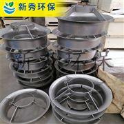 QJB5/4-1800/2-63P潛水混合型攪拌機廠家—潛水