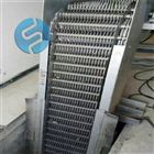 HF回转式机械细格栅