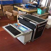 出售智能型继电保护测试仪