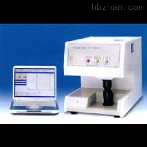 日本东京电色光谱白光度计ERP-80W / II
