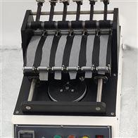 品牌SRT日標摩擦色牢度測試儀