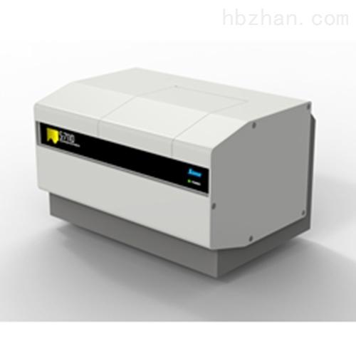 日本soma茶叶近红外成分分析仪S-7100
