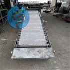 旋转阶梯式孔板格栅除污机