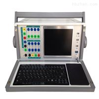 JY单相微机继电保护测试仪