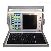JY單相微機繼電保護測試儀