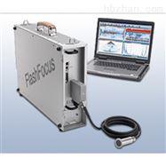 Flash Focus日本kjtd特殊材料相控阵超声探伤仪