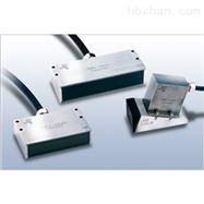 TK(*)-20-5-N日本kjtd高灵敏度,高分辨率相控阵超声探头