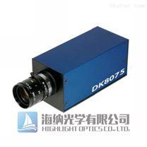 显微镜CMOS相机