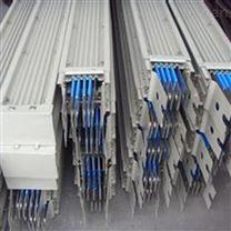 瓦楞型母线槽