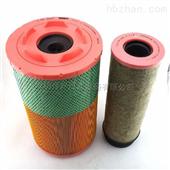 C24745/1空压机空气滤芯C24745/1使用长久