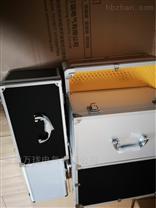 前置放大器sdy3800xl11mm 3800A02-50-00