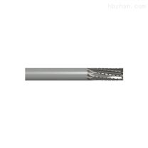 赫尔纳-供应德国hufschmied工具