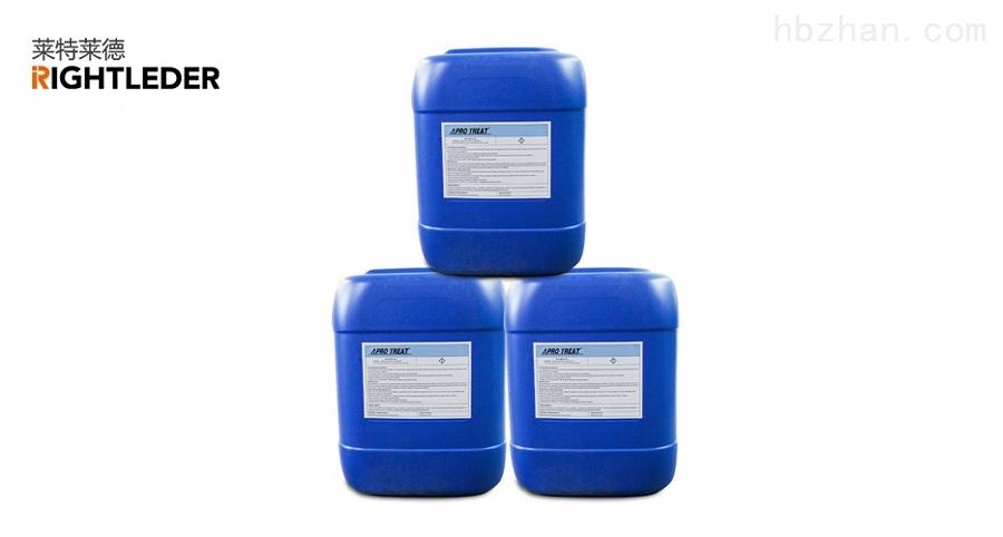 电厂反渗透膜阻垢剂 水处理环保药剂