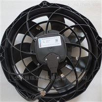 ebmpapst  W3G300-BV25-23 水箱冷凝器风机