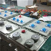 BXS系列防爆检修箱价格/图片/规格型号