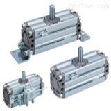 CRA1BW100-180C优质东莞SMC摆动气缸CRA1系列好性能