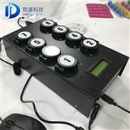 JD-MBS-1微生物定量检测仪