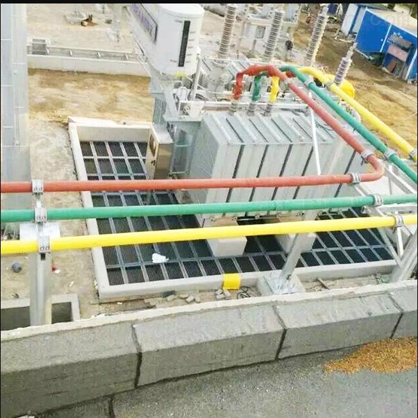 上海管型母线槽