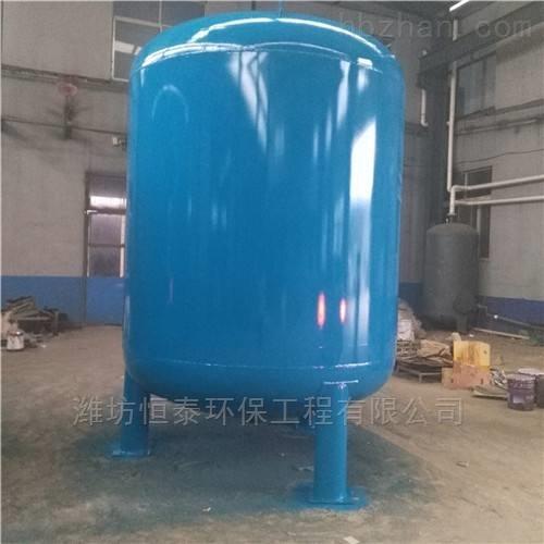 丽江市机械过滤器