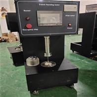 cw-233cw上海医用洁净服涨破测试仪