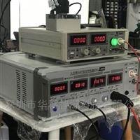 ITC57300SIC碳化硅器件参数测试仪-华科智源