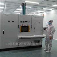 HUSTEC-1600A-MTIGBT测试仪在新电动汽车中的应用 华科智源