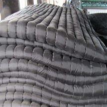 廊坊生產各種規格無紡布工程被大棚保溫棉被