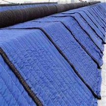 生產各種規格無紡布工程被大棚保溫棉被