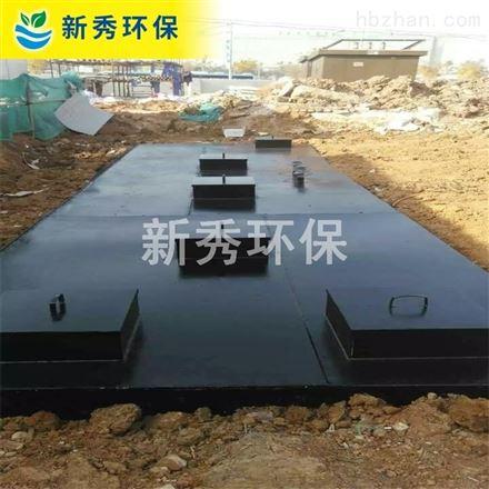 MPE400-2H(A)MPE系列绞刀潜污泵