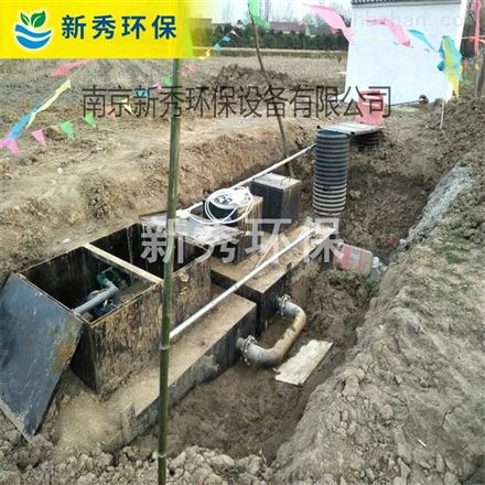 无堵塞液下排污泵自动搅均排污 泵厂家