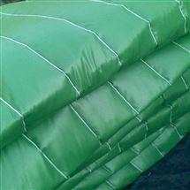 高品质岩棉保温被批发价格