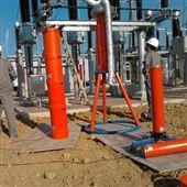 10kV电缆,300mm2电缆交流耐压试验装置厂家