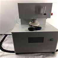 诚卫呼气阀气密性测试仪技术应用