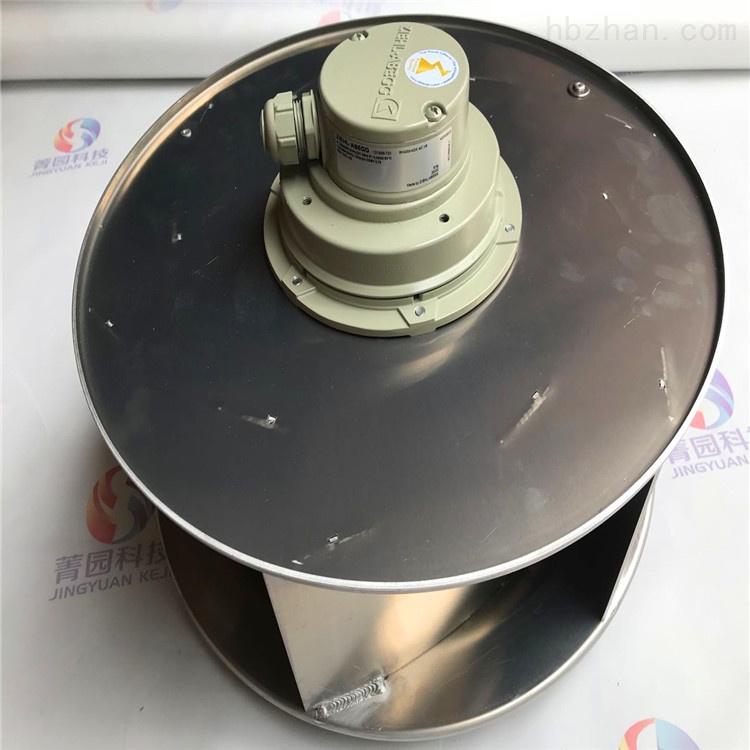 施乐百空调风扇RH63M-4DK.7Q.1R