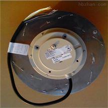 施乐百风机RH45M-6EK.4C.1R