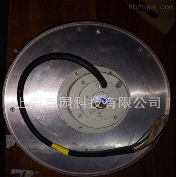 施乐百风机制冷散热MK165-2DK.28.N