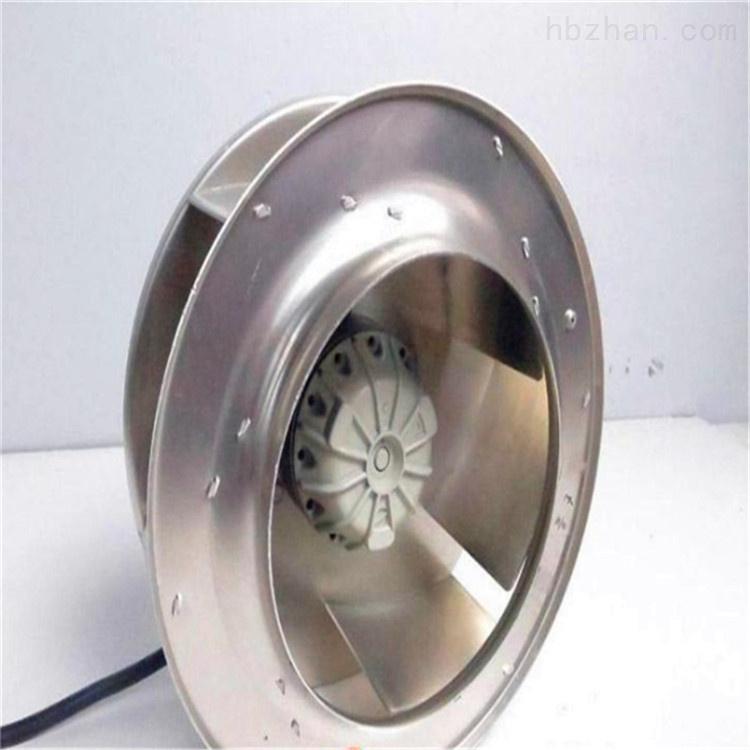 施乐百风机制冷散热RH35M-4EK.4C.1R