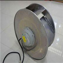 施乐百风机制冷散热QK12A-4EM.68.EK