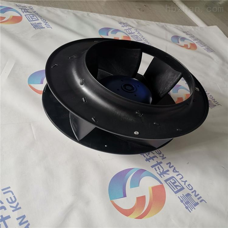 施乐百风机制冷散热RH40M-SDK.4A.1R