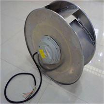 施乐百风机制冷散热RH90M-6DK.8S.1R