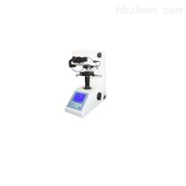 数显显微维氏硬度计