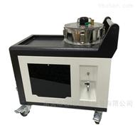 CSC-8机床切削液过滤系统