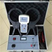 抗干扰型电缆识别仪