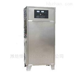 ht-419丽江市臭氧发生器排名