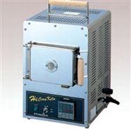 SH-OMT-BSIISH-OMT-BSIIS日本日陶科技nittokagaku不锈钢小型电炉