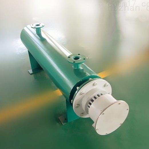 304不锈钢防爆加热器BGY-380v50kw