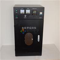 内蒙古大试管光催化装置汞灯反应器